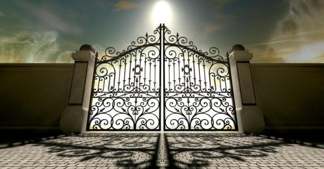 heavens-closed-ornate-gates-set-to-heaven-under-ethereal-light-cloudy-afterlife-34470455